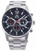 Наручные часы ORIENT KV0001B1