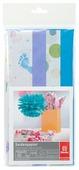 Цветная бумага тишью Sweet Werola, 50х76 см, 4 л., 4 цв.