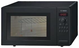 Микроволновая печь Bosch HMT84G461R