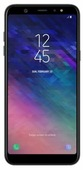 Смартфон Samsung Galaxy A6 32GB