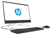 "Моноблок 21.5"" HP 22-c0022ur (4GX65EA)"
