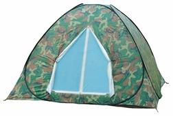 Палатка WildMan Милитари 81-621