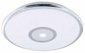 Светодиодный светильник Citilux Старлайт CL70310 21 см