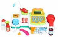 Касса S+S Toys 100622234