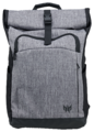 Рюкзак Acer Predator Rolltop Jr. Backpack