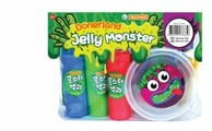 Набор Donerland Jelly Monster Diy Pack