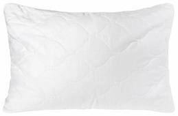 Подушка Doctor Sleep ортопедическая Olimpia L 50 х 70 см