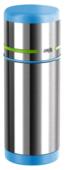 Классический термос EMSA Mobility Kids (0,35 л)