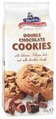 Печенье Merba Два шоколада, 200 г