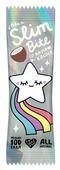 Фруктовый батончик Slim Bite Unicorn без сахара Кокос, 30 г