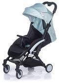 Прогулочная коляска Babyhit Amber Plus