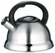 Bekker Чайник De Luxe BK-S460 2,7 л