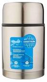 Термос для еды Biostal NRP-1000 (1 л)