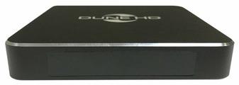 Медиаплеер Dune Neo 4K Plus