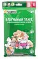 Вакуумный пакет Paterra 402-408, 60 х 80 см