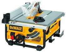 Распиловочный станок DeWALT DW745