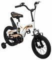 Детский велосипед Capella G16BA606