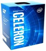 Процессор Intel Celeron Kaby Lake