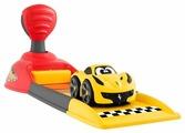 Трек Chicco Ferrari Launcher
