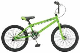 Велосипед BMX Stinger BMX Shift (2018)