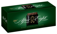 Набор конфет After Eight Мятные 200 г