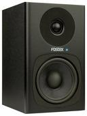 Акустическая система Fostex PM0.4c