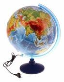 Глобус физический Globen Классик Евро 320 мм (Ке013200226)
