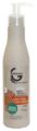Greenini Крем-филлер для волос ARGANIA & CERAMIDES