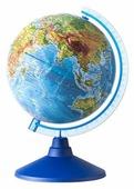 Глобус физический Globen Классик Евро 320 мм (Ке013200229)