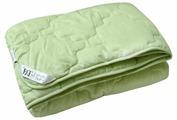 Одеяло DREAM TIME Волокно с экстрактом алоэ