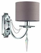 Настенный светильник Odeon light Ofelia 3210/1W