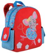 Феникс+ Рюкзак детский Мышка-балерина (44305)