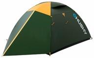 Палатка Husky Boyard 4 classic