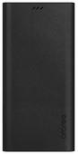Чехол Araree GP-G965KDCFBIA для Samsung Galaxy S9+