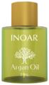 Inoar Professional Argan Oil Увлажняющее масло для кончиков волос
