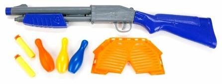 Ружье Играем вместе (B1495833-R)