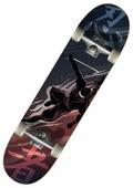 Скейтборд СК (Спортивная коллекция) Ninja