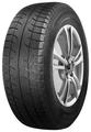Автомобильная шина Austone SP-902 зимняя