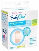 BabyOno Трусы сетчатые многократного пользования