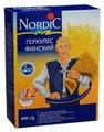 Nordic Геркулес финский, 600 г