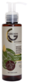 Greenini Масло-флюид для волос MACADAMIA GOLD