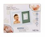 ADORA Memory Kit - Набор для изготовления слепка №1 (NP008)
