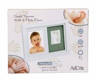 ADORA Memory Kit - Набор для изготовления слепка 1 (NP008)