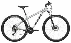 Горный (MTB) велосипед Stinger Zeta Pro 29 (2018)