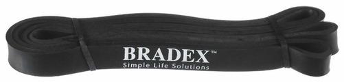 Эспандер лента BRADEX SF 0194 208 х 2.1 см