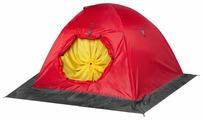 Палатка BASK ВЫСОТНАЯ 3