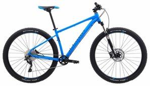 Горный (MTB) велосипед Marin Bobcat Trail 5 27.5 (2018)