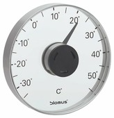 Термометр Blomus 65246