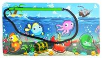 Рыбалка Мастер игрушек 2