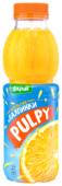 Напиток сокосодержащий Pulpy Апельсин